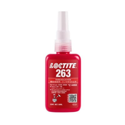 Loctite®263  Threadlocking
